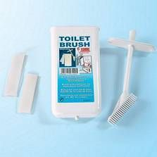 Fiamma Toilet Brush WC kefe