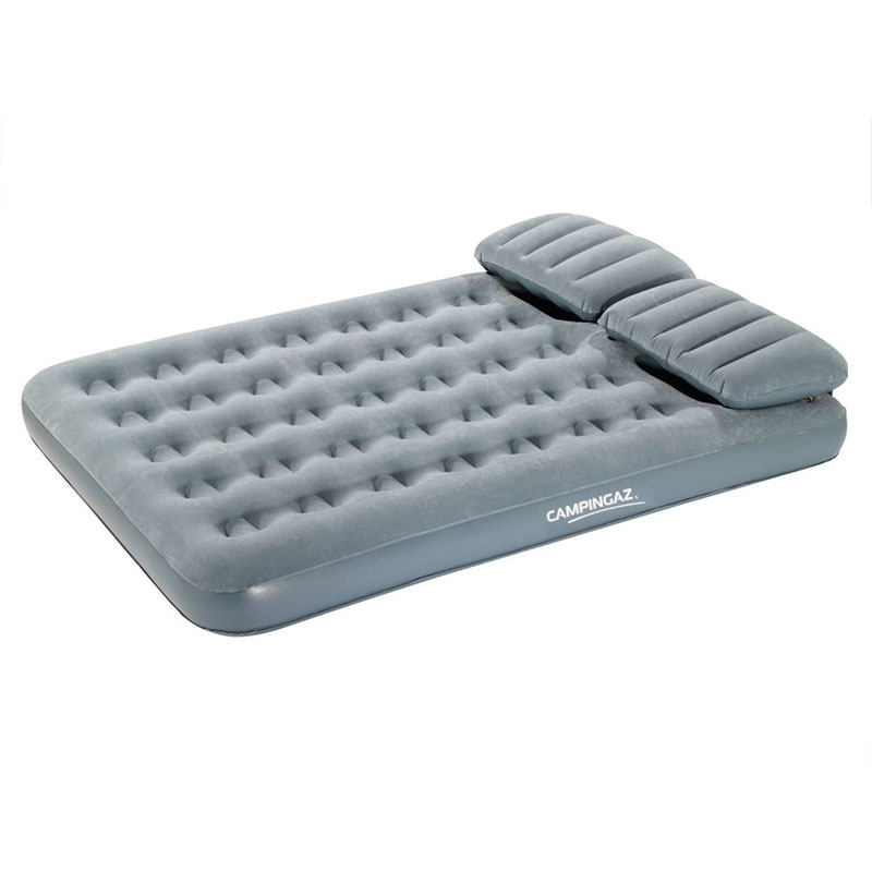 Campingaz Smart Quickbed Airbed Double matrac