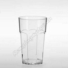 Mindenes pohárkészlet (6 db)