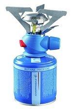 Egyégős gázfőző Twister Plus